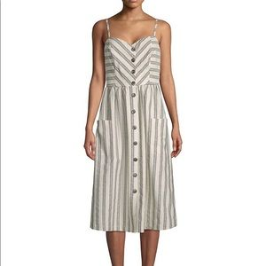 Rebecca Minkoff Bobbi dress